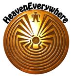 HE logo